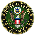 US Army Seal.png