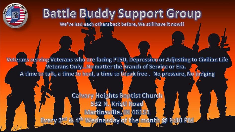 Battle Buddy New 2021.jpg