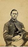 Babcock, William J.