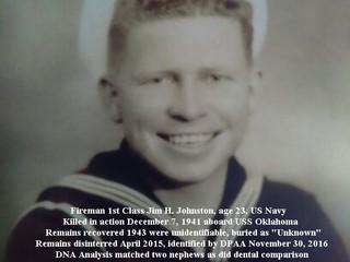 Johnston, Jim H.