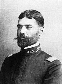 Baker, Edward Lee, Jr.