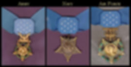 Medalsofhonor.jpg