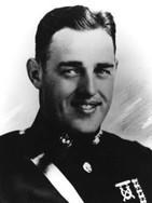 Bailey, Kenneth D.