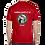 Thumbnail: R.E.D. T-Shirt - XXXL