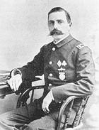 Albee, George E.