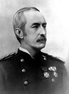 Babcock, John Breckinbridge