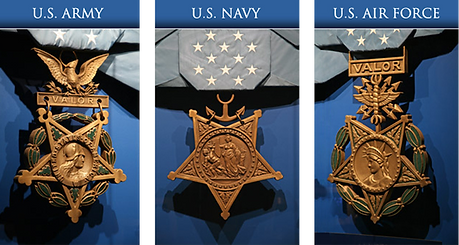 medals-of-honor.png
