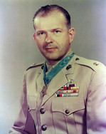 Barber, William E.