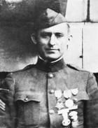 Adkinson, Joseph B.