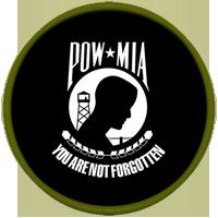 pow-mia-button-2.png