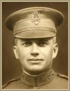 Baesel, Albert E.