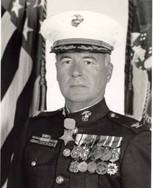 Barnum, Harvey C., Jr.