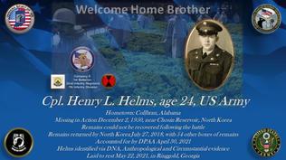 Helms, Henry L.