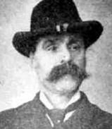 Allen, Nathaniel M.