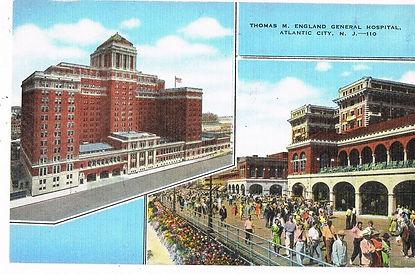 Thomas England Hospital.jpg