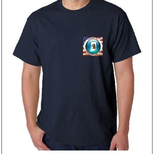 Spirit T-Shirt - X-Large