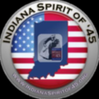 Indiana Spirit of '45