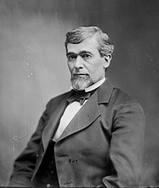 Bailey, James E.