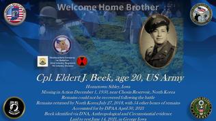 Beek, Eldert J.