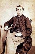 Adams, James G. B.