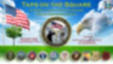 2019a logo.jpg