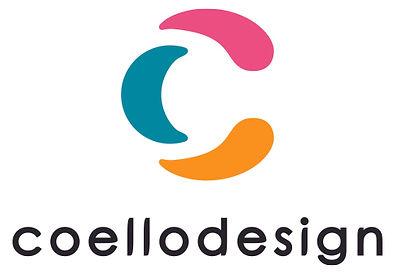 logo_COELLODESIGN.jpg