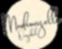 logo_rond_modifié.png