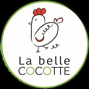 logo belle cocotte.png