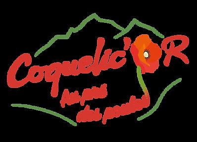 Logo_coquelicor-1-e1498124105610.png