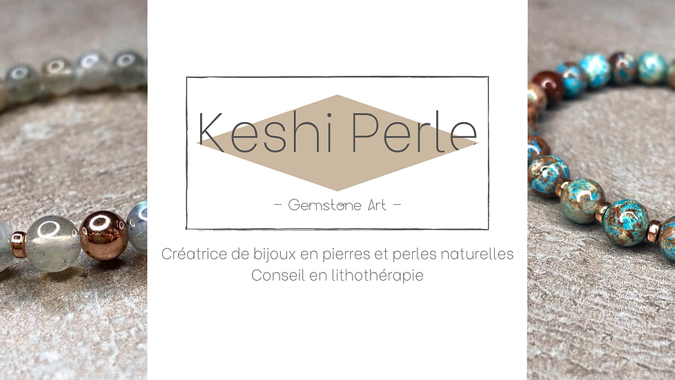 couverture fabk keshi perle.png