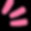 pinkblink.png