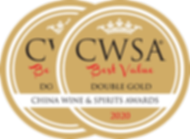 CWSA-BV-2020-logo-Double-Gold-Medal.png
