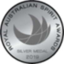 Royal-Australian-Spirit-Awards-Silver-20