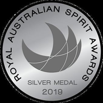 Royal-Australian-Spirit-Awards-Silver-20