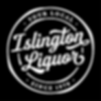 Islington Liquor.png