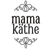 logo_mama_k_edited.jpg