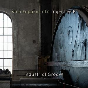 Tile_IndustrialGroove.jpg