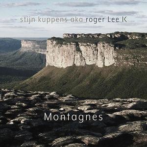 Tile_Montagnes.jpg