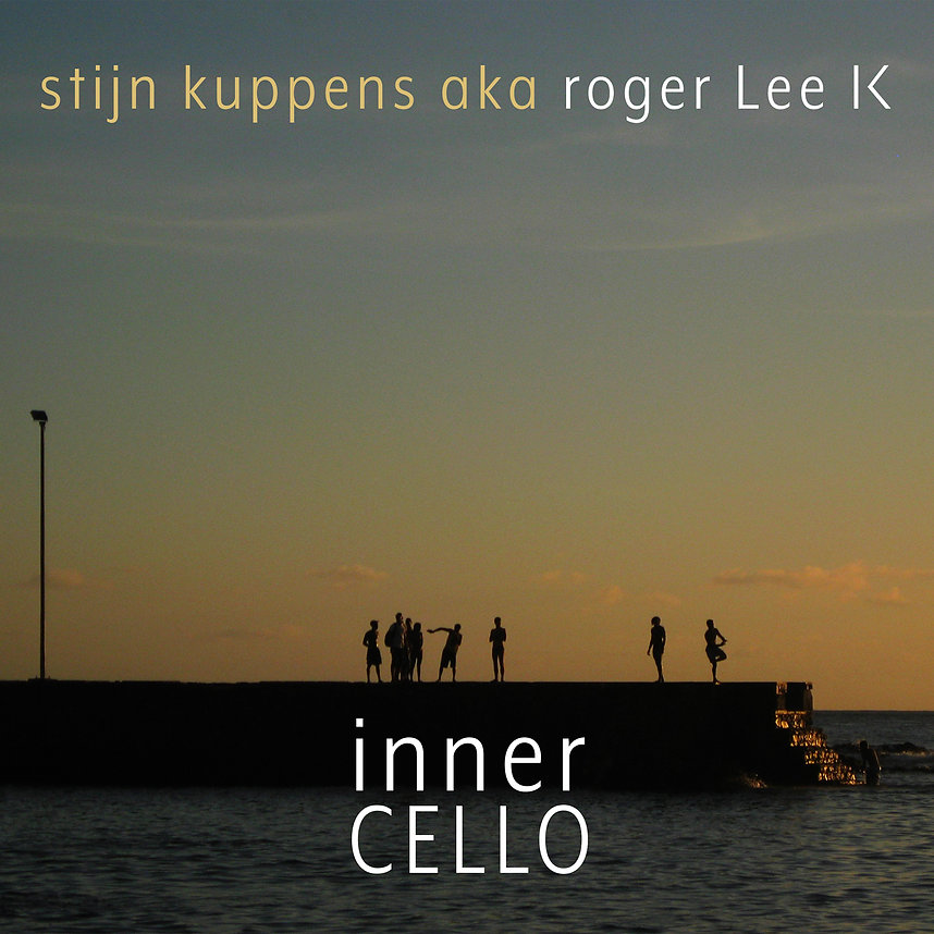 inner cello stijn kuppens original solo cello composition