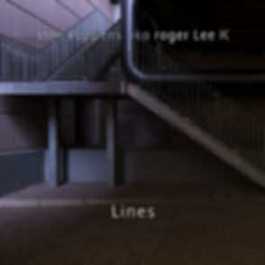 Tile_Lines.jpg