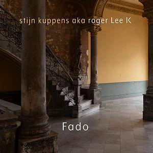 Tile_fado.jpg