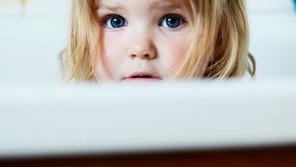 Mon enfant a-t-il un retard scolaire ou un trouble des apprentissages?