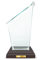 Award_2018-200px.png
