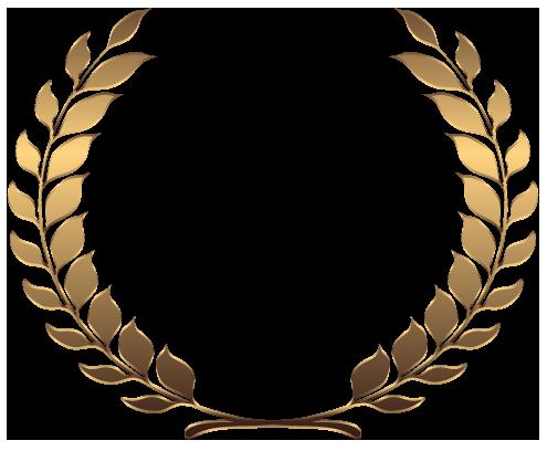Gold leaf award.png
