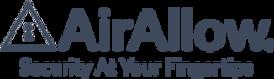 AirAllow-logo-250.png
