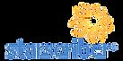 starscriber_logo_transparent-200.png