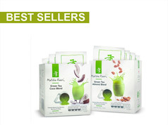 best-sellers-green-greythin.jpg