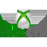 X-Box-01.png