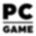 pc-game-logo-blackonwhite_orig.png