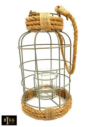 20cm Lantern Wire / Rope